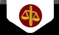 Адвокат Лянгасов С.П. в Петербурге