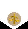 Адвокат в Петербурге Лянгасов С.П.